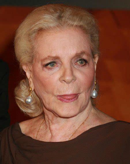 lauren bacall died lauren bacall dies aged 89 ok magazine