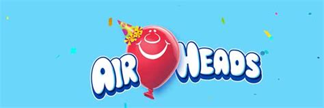 Airheads Sweepstakes - airheads epic birthday sweepstakes 2016 sweepstakesdaily com