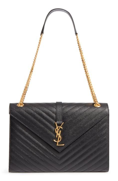 ysl handbags nordstrom