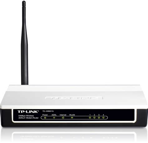 hard reset verizon router hard reset tp link td w8901g how to hard reset your router