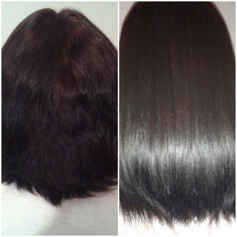 hairstyles with keratin treated hair hairstyles with keratin treated hair keratin treatment