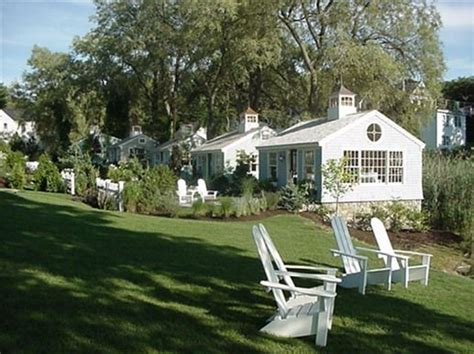 Cottages Kennebunkport Maine by 17 Best Images About Travel Bed Breakfast On