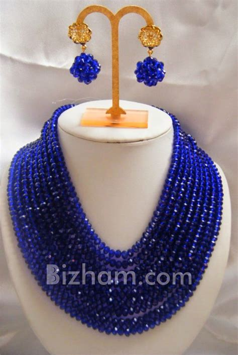 start bead business with just n20 000 in nigeria