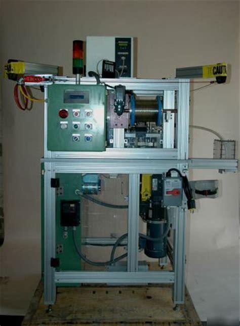 capacitor discharge tab welder capacitor welder 28 images spot welding machine capacitor spot welding machine stored energy