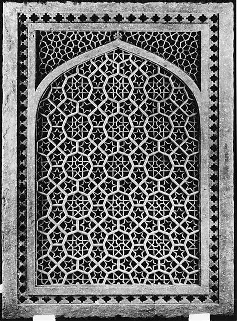 islamic pattern windows 17 best images about islamic geometry on pinterest