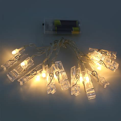 String Lights Wall - get cheap wedding wall lights aliexpress
