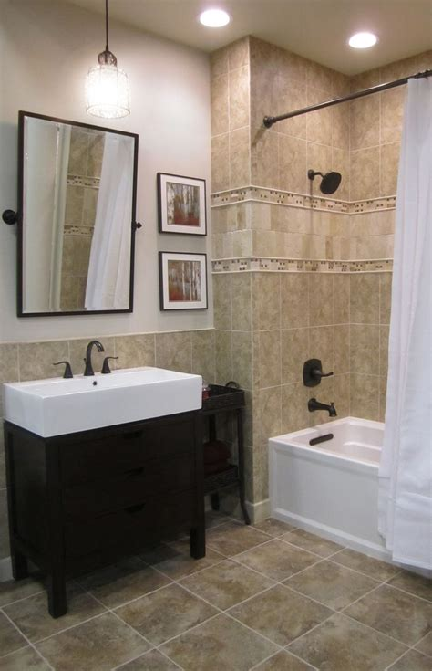 transitional style bathroom thetileshop bathrooms
