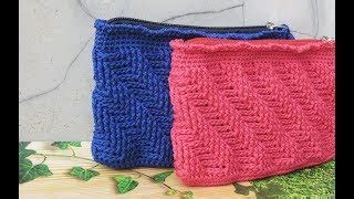 download crochet tutorial merajut motif sisik download crochet tutorial merajut motif sisik