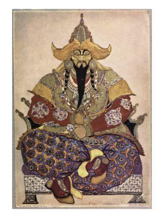 genghis khan otomano jair caraveo s unsolved files gengis khan el se 241 or de la