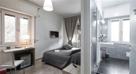 bed and breakfast pavia per il bed breakfast gestione remota e senza chiavi