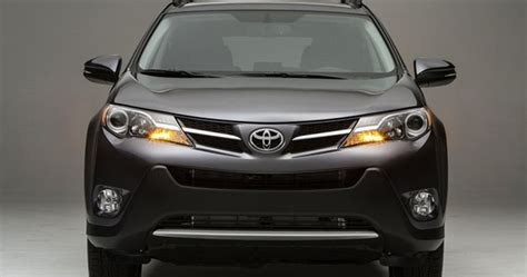 car new wallpaper 2013 toyota rav4 2013 review new car wallpapers and car