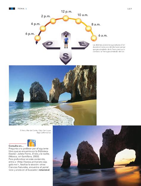 issuu libros ciencias naturales sep 2015 2016 libro de ciencias naturales 4 grado 2015 2016 libro de