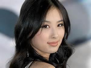 Phim sec hay ho http maivang nld com vn 20101012120152884p0c1020