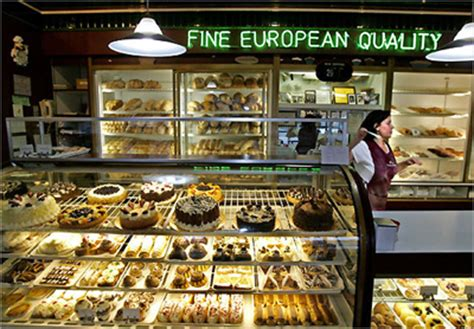 Bakery Sales by Bakery For Sale Pastry Shop For Sale Restaurants For Sale Atlanta Restaurant Exchange