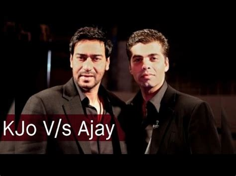 box office gossip karan johar v s ajay devgn diwali dhamaka at the box
