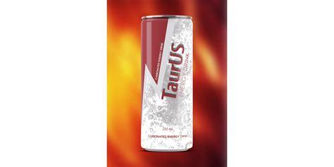 energy drink healthy energy drinks energy drink healthy drinks 250ml