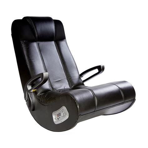 x rocker bean bag gaming chair ace bayou 51276 x rocker ii chair chairs