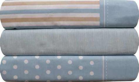 Riska Blus 1 riska mix match blue stripe 73