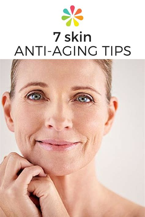 7 beauty tips make your skin glow and smooth fashion 492 best skin beauty hair images on pinterest skin