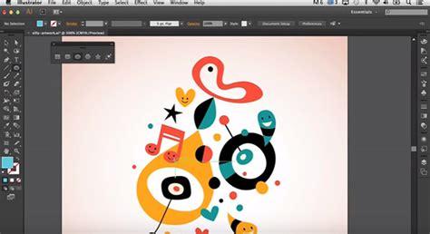 icon design illustrator vs photoshop adobe photoshop design by miror clipart collection 8