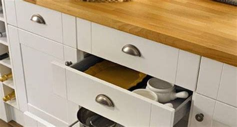 44 best images about kitchen handles on pewter
