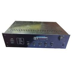 home theater amplifier   price  india