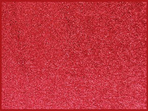 tappeti anallergici tappeto moderno anallergico misura atossico ignifugo