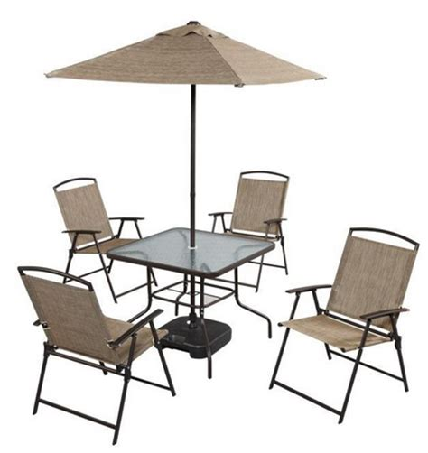 patio dining sets home depot home citizen