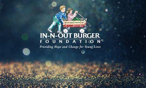 east coast eats in n out burger nutrition pinterest east coast