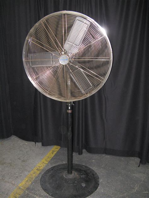 30 inch pedestal fan 30 inch pedestal fan