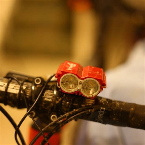 lights direct from china cheap bike lights direct from china are they any