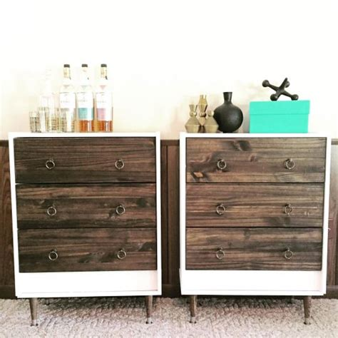 ikea hacks dresser 26 cool ikea rast dresser hacks you ll love digsdigs