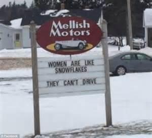 Canadian Auto Dealer by Canadian Auto Dealer Mellish Motors For A