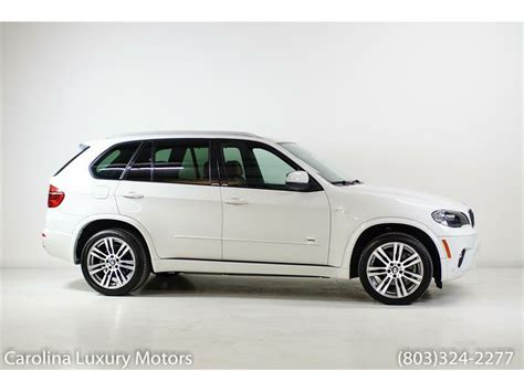 2011 Bmw X5 M Package by 2011 Bmw X5 35i Awd M Sport Package For Sale In Rock Hill