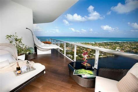 idea home design miami 201 l 233 gant appartement avec vue sur la mer 224 miami vivons