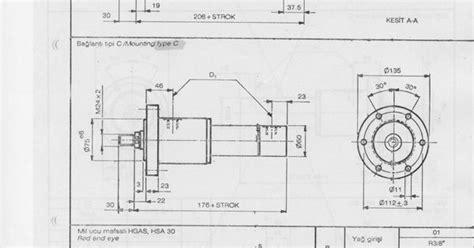engineering drawing template drafting supplies drawing template stencil engineering drafting supplies layout plan