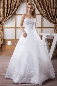 best place for wedding dresses best summer wedding dresses pictures ideas guide to