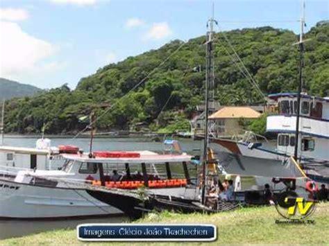 barco pirata guaratuba passeio de barco na baia de guaratuba youtube