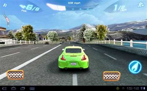 java games and apps opera mobile store download asphalt 6 adrenaline hd symbian auto design tech
