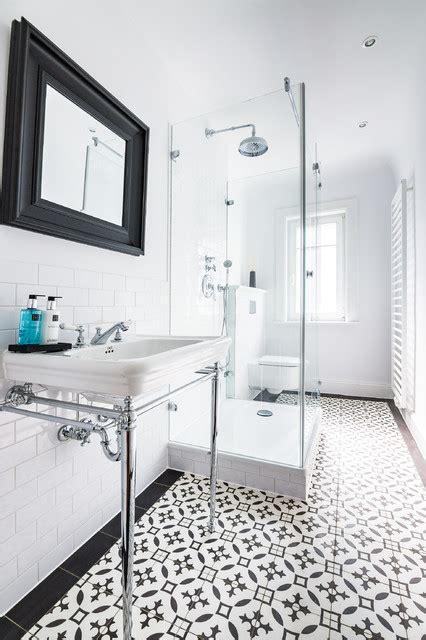klassische badezimmer klassisch badezimmer