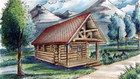 hunting cabin plans hunting cabin plans small cabin floor plans do it