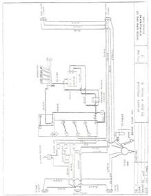 dunn r380 36 wiring diagram review ebooks