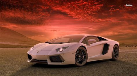 lamborghini supercar supercar wallpaper lamborghini aventador supercar wallpaper