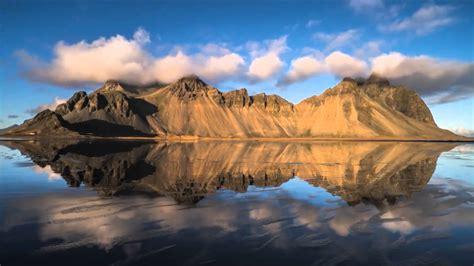 imagenes de paisajes sin texto filmaci 243 n de los paisajes de islandia te dejar 225 sin