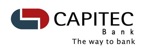 capitec bank banking capitec bank on quot do you remember our logo and
