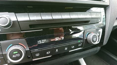 Bmw 1er F20 Klimaanlage Kühlt Nicht by Microfiltertausch Klimaanlage F20 Seite 3 Bmw 1er