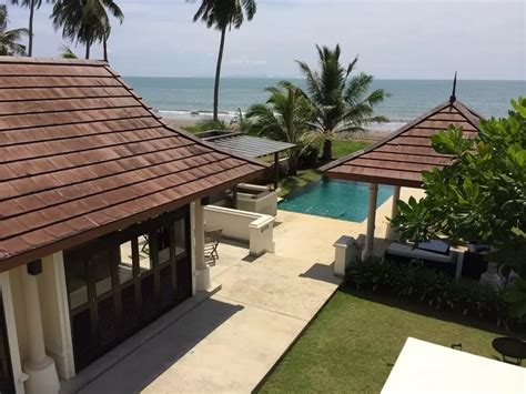 airbnb krabi top 5 luxury airbnb accommodations in krabi trip101