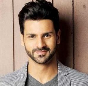 vivek dahiya mother name vivek dahiya biography education age height wiki wife