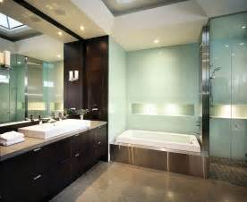 Bathroom Design Pictures Gallery by Bathroom Design Ideas Bath Amp Kitchen Creations Boca