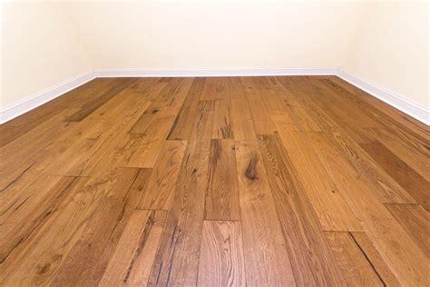 european white oak ability wood flooring